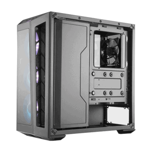COOLER MASTER MASTERBOX MB530P MID TOWER CABINET