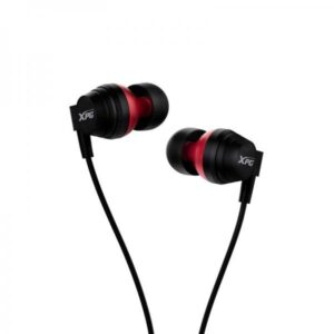 ADATA XPG EMIX I30 IN EAR HEADSET