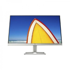 HP 22F - 22 INCH ULTRA SLIM MONITOR - 75 Hz REFRESH RATE , AMD FREESYNC