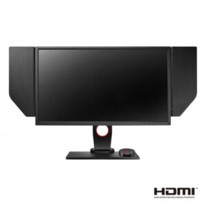 BENQ ZOWIE XL2546- 25 INCH 240Hz 1MS FHD E-SPORTS GAMING MONITOR