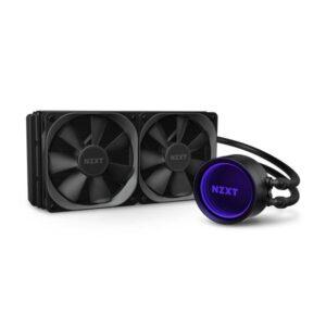 NZXT KRAKEN X63 280MM RGB LIQUID COOLER