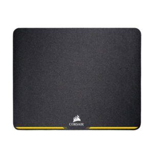 CORSAIR MM200 MEDIUM CLOTH SURFACE MOUSEPAD BLACK