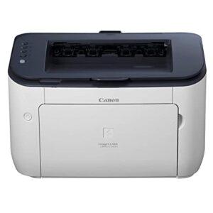 CANON IMAGECLASS LBP6230DN PRINTER
