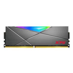 ADATA XPG 16GB DDR4 3000 MHZ SPECTRIX D50 RGB RAM