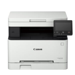 CANON IMAGECLASS MF641CW PRINTER