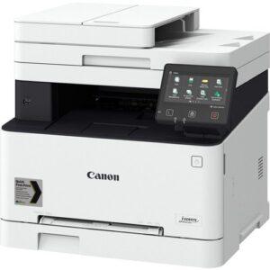 CANON IMAGECLASS MF643CDW PRINTER