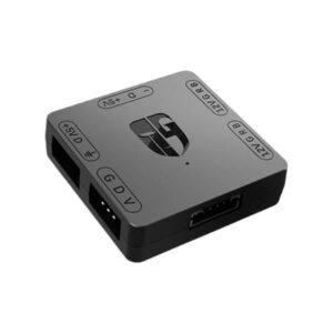 DEEPCOOL GAMERSTORM RGB CONVERTOR 5V TO 12V