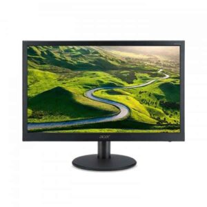 ACER EB192Q 19 INCH 60 HZ 5MS TN HD MONITOR