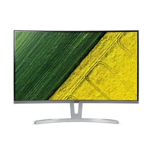 ACER ED273-27 INCH 75 HZ 4 MS VA HDMI GAMING MONITOR