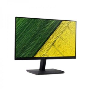 ACER ET221Q - 22 INCH 4 MS IPS 60 HZ CURVED MONITOR