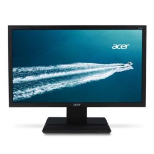 ACER V196HQL GAMING 60 HZ 19 INCH 5 MS TN HDMI MONITOR