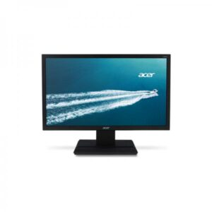 ACER V206HQL- 20 INCH 60 HZ HDMI 5 MS TN MONITOR