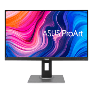 ASU LED PA278QV MONITOR