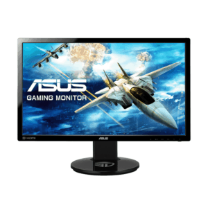 ASUS LED 24 VG248QE MONITOR