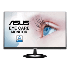 ASUS LED VZ279HE MONITOR