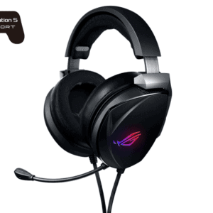 ASUS ROG-THETA7.1 USB-C PS5 HEADSET