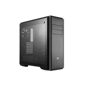 COOLER MASTER MASTERBOX CM694 MID TOWER CABINET