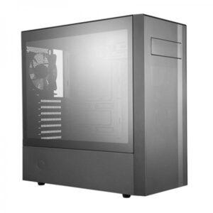 COOLER MASTER MASTERBOX NR600