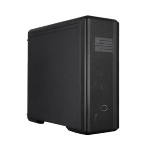 COOLER MASTER MASTERBOX NR600P MID TOWER CABINET