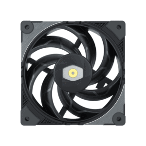 COOLER MASTER SF120M CASE FAN