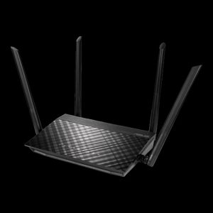 ASUS RT-AC59U V2 AC1500 DUAL BAND GIGABIT WIFI ROUTER