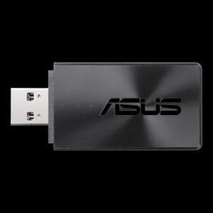 ASUS USB-AC55-B1 AC1300