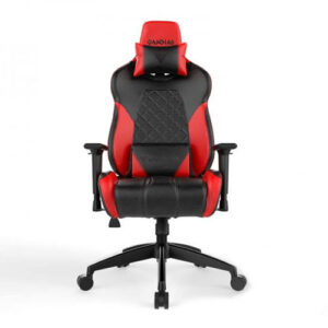GAMDIAS ACHILLES P1 RGB GAMING CHAIR