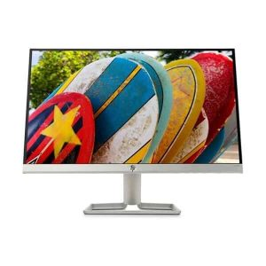 HP 22FW 22 INCH 5MS IPS 75HZ HDMI MONITOR