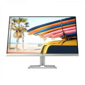 HP 24 FW 24 INCH 7MS IPS 75HZ GAMING MONITOR