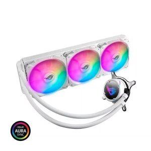 ASUS ROG STRIX LC360 RGB LIQUID COOLER