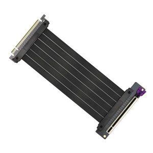 COOLER MASTER RISER CABLE 200MM V2