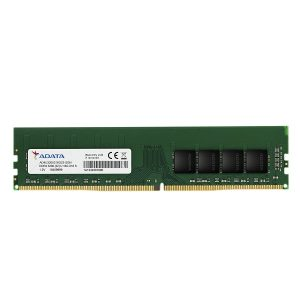 ADATA 16GB DDR4 3200 MHZ DESKTOP RAM