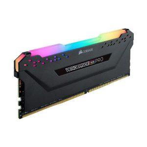 CORSAIR VENGEANCE RGB PRO 8GB 3600MHZ