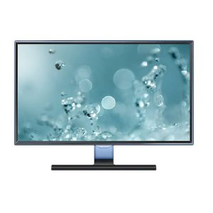 SAMSUNG LS24R39MH 24 INCH TV MONITOR