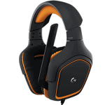 clarion gaming headset