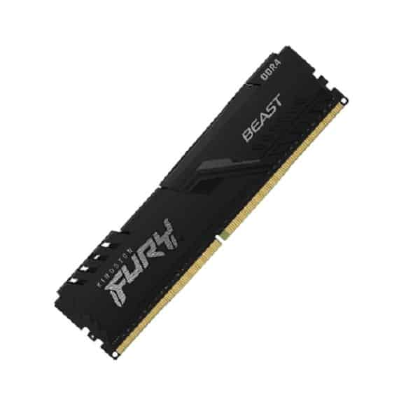 KINGSTON-FURY-BEAST-16GB-3200MHz-DESKTOP-RAM