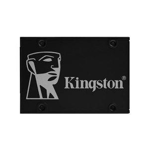 KINGSTON KC600 1TB 2.5 INCH SATA INTERNAL SSD