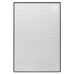 SEAGATE 4TB ONETOUCH EXTERNAL HARD DISK (STKZ4000401)