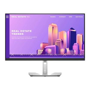 DELL P2722H 27-INCH IPS MONITOR